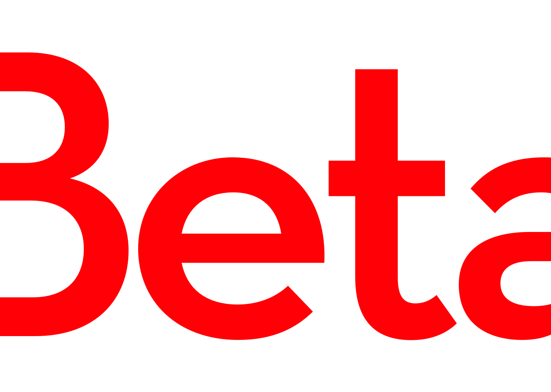 BetaJet