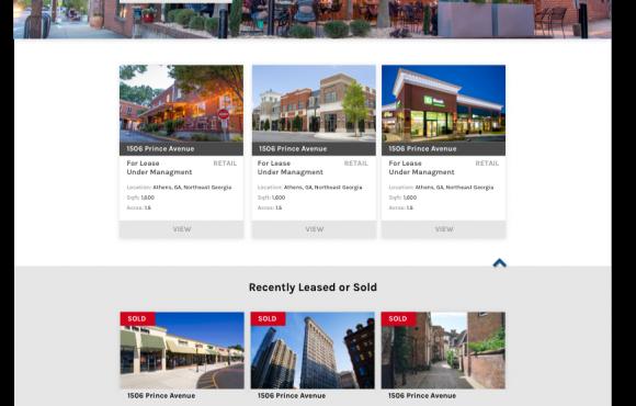 Austin Sumner Properties
