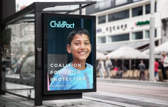 ChildPact